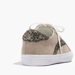 Madewell Shoes - Madewell sneaker